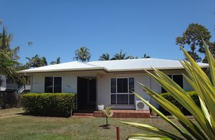 Picture of 23 O'Keefe Street, West Mac Kay QLD 4740