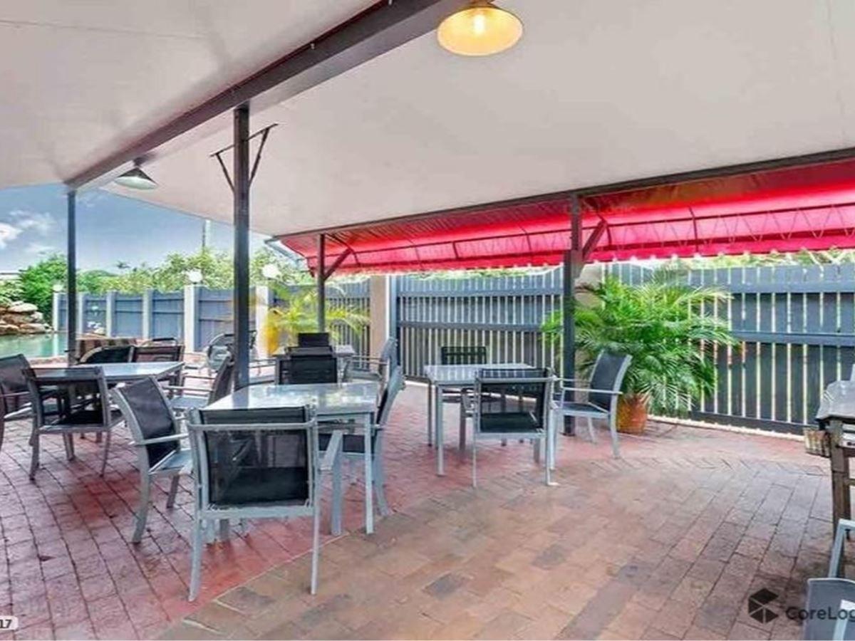 36/259 Sheridan Street, Cairns North QLD 4870, Image 1