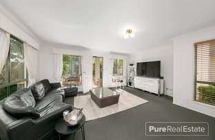 Picture of 4/61 Groom Street, Gordon Park QLD 4031