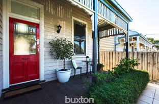 Picture of 24 Sharp Street, Newtown VIC 3220