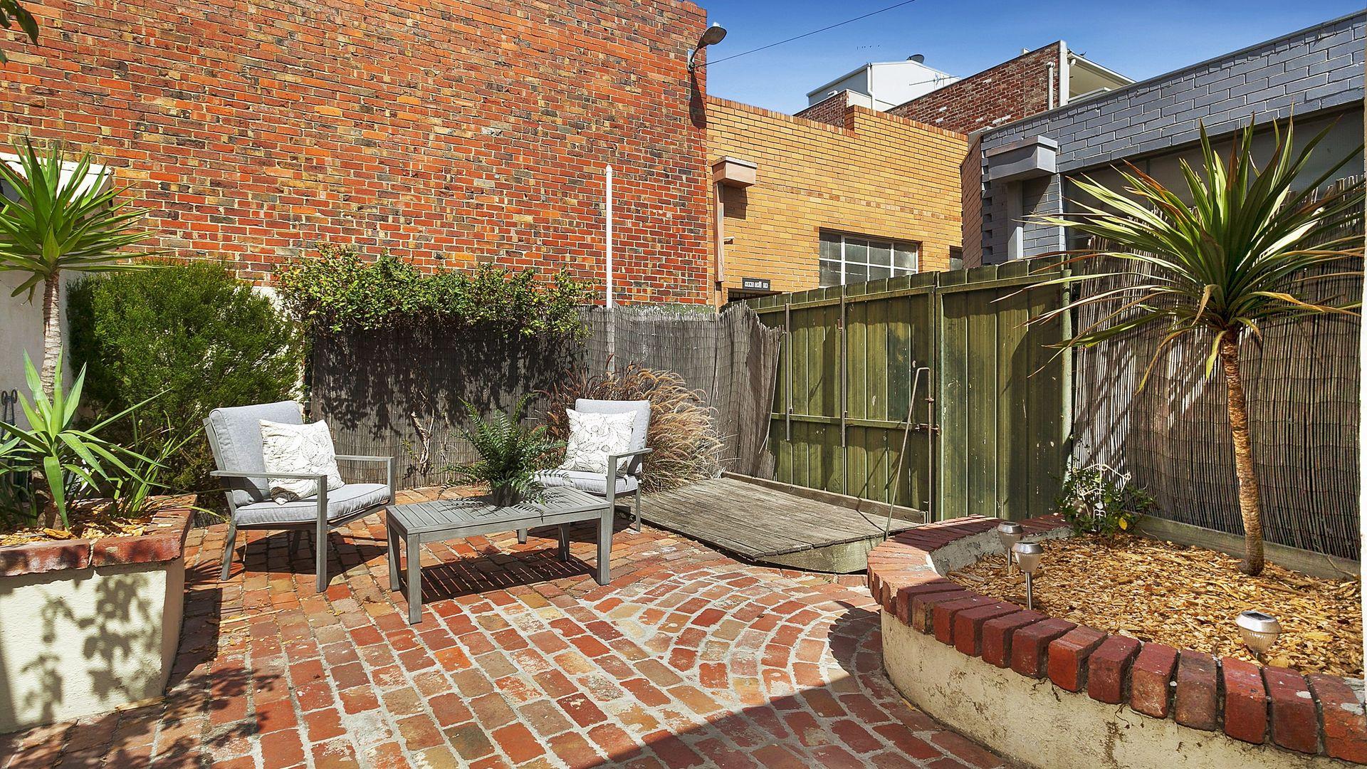 179 Hawke Street, West Melbourne VIC 3003, Image 7