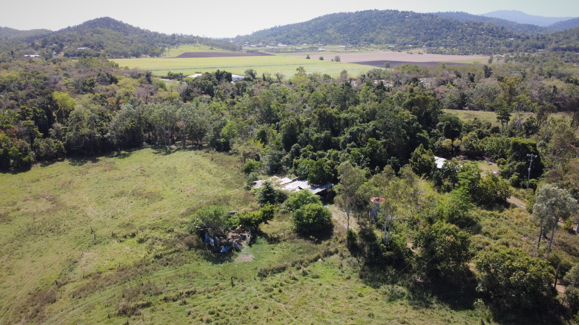 94 Tyree Road, Proserpine QLD 4800, Image 1