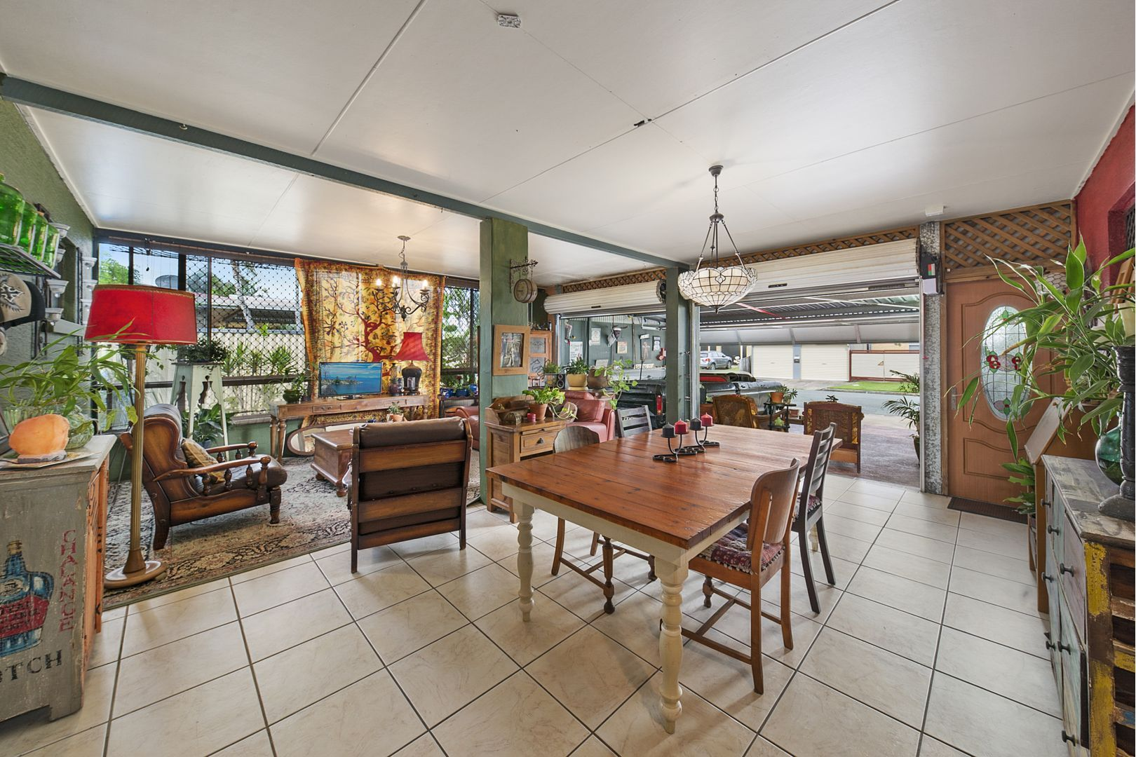 Unit 1, 37 Saleng Crescent, Warana QLD 4575, Image 2