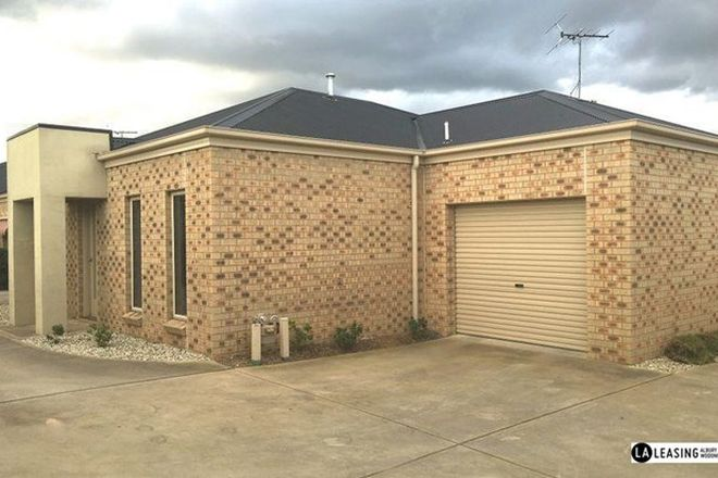 Picture of 2/30 Russell Street, HOWLONG NSW 2643