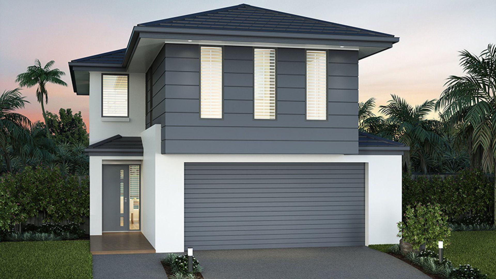 Lot 100 Carnarvon Close, Mango Hill QLD 4509, Image 1