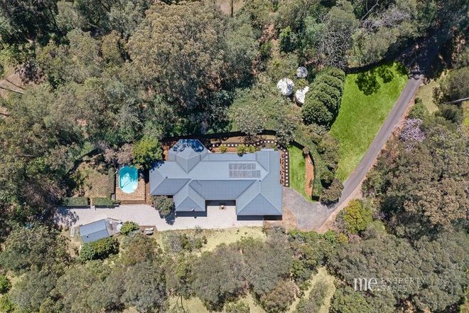 Picture of 4 Riverview Court, DAYBORO QLD 4521
