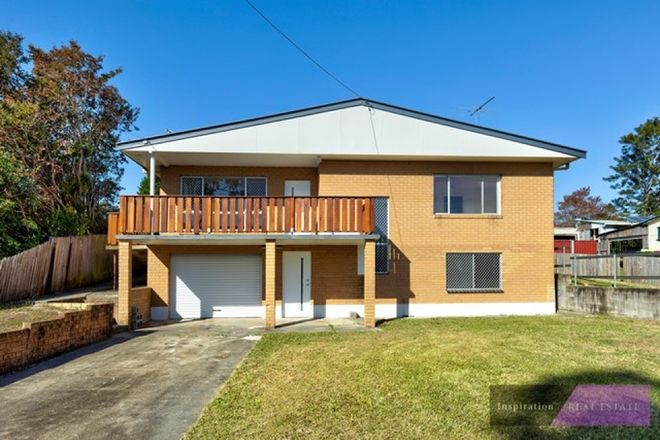 Picture of 22 Carbin  Street, BOWRAVILLE NSW 2449