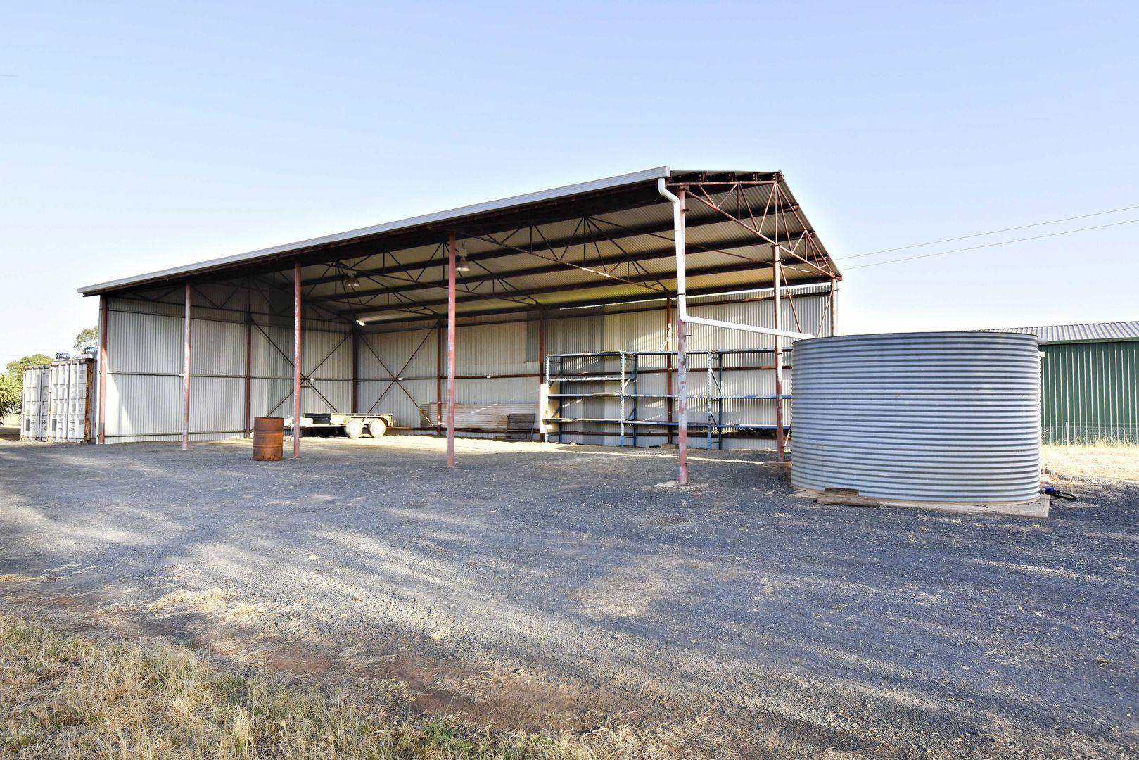 105L Bunglegumbie Road, Dubbo NSW 2830, Image 1