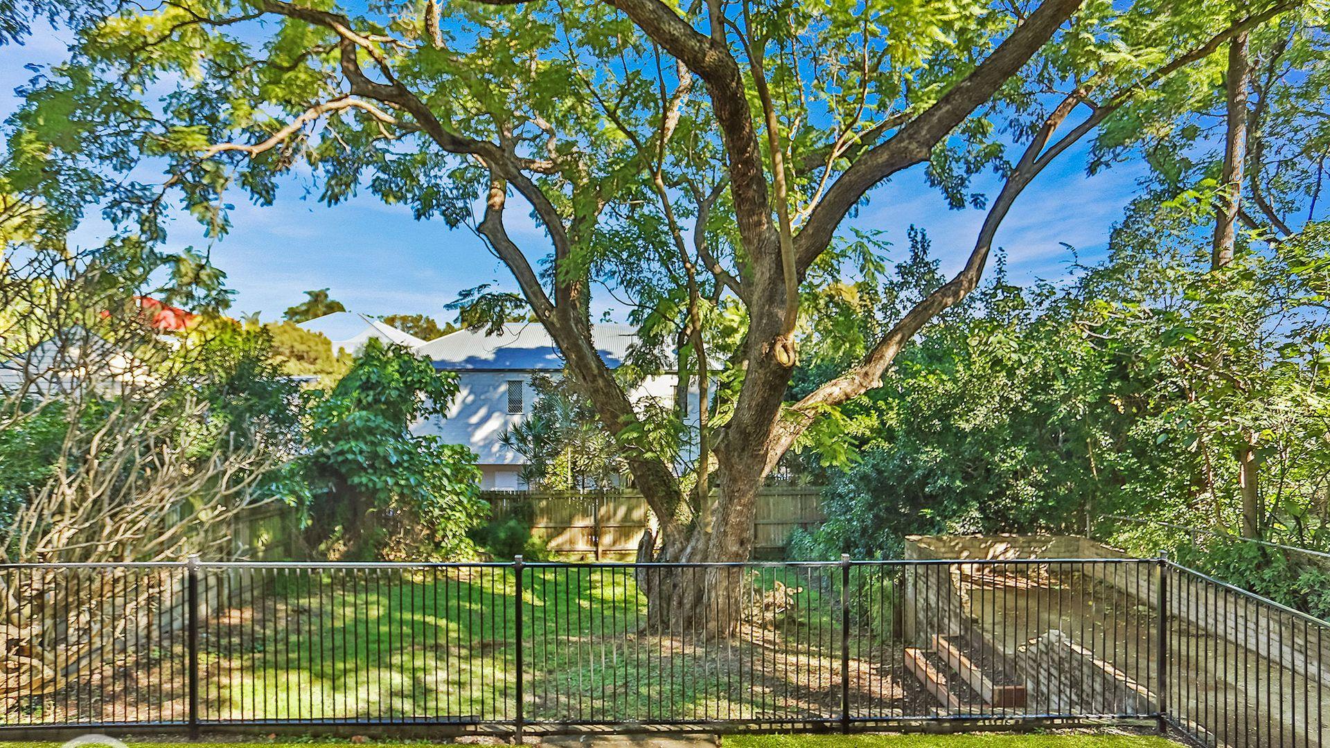 43A Tennyson Street, Norman Park QLD 4170, Image 1