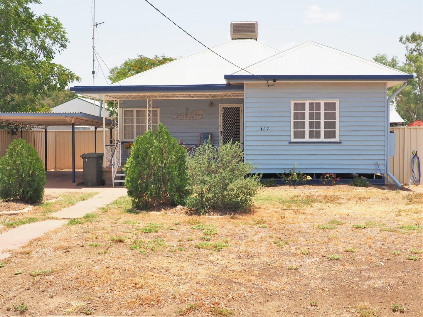 127 Cassowary Street, Longreach QLD 4730, Image 0