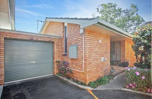 Picture of 2/16 Spence Street, Taree NSW 2430
