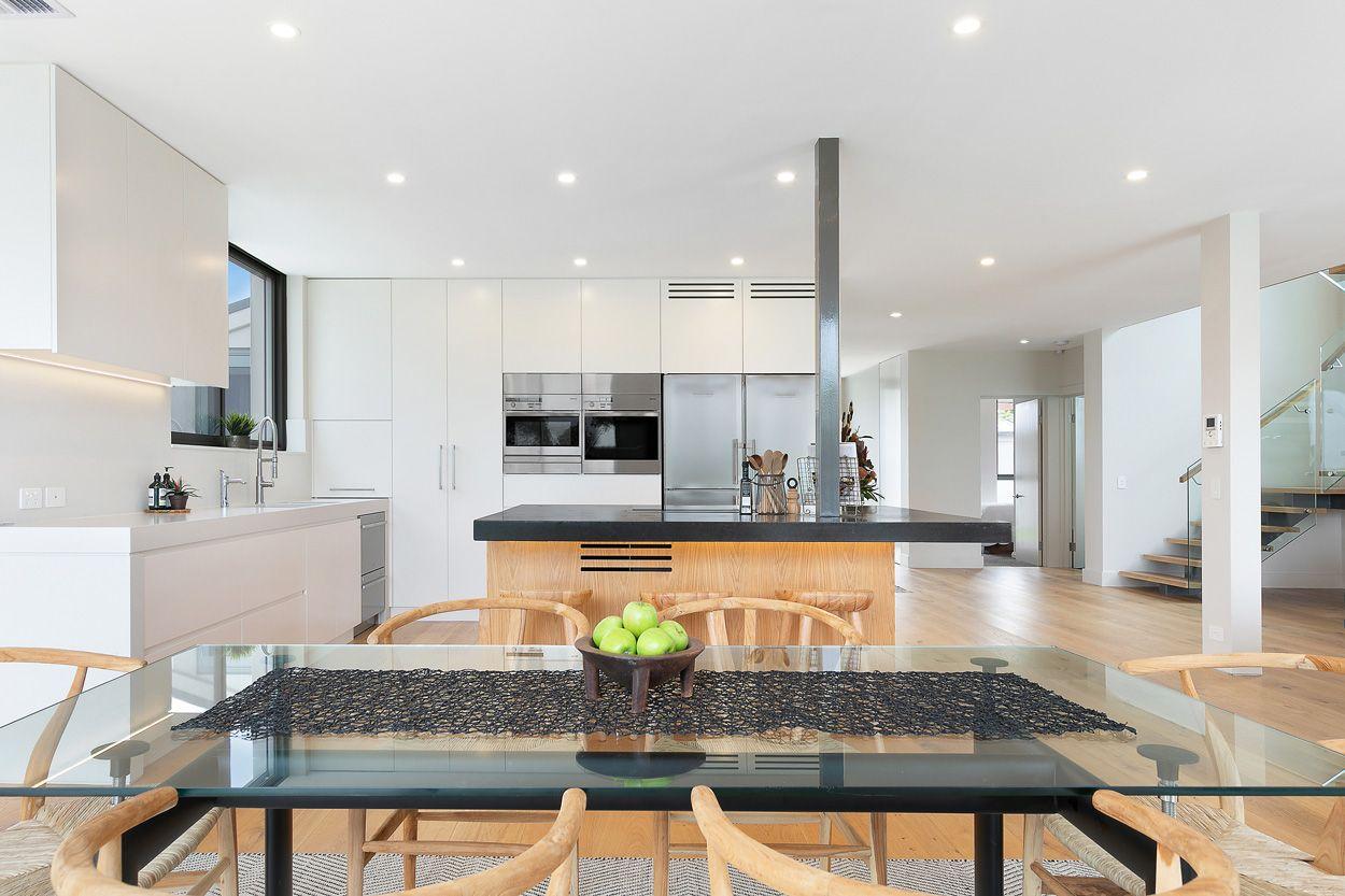 39 Barrie Street, Killara NSW 2071, Image 0