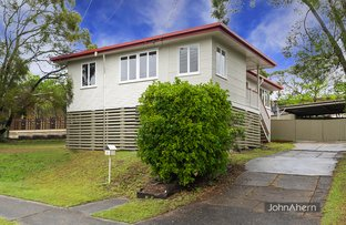 Picture of 6 Skyline Dr, Kingston QLD 4114