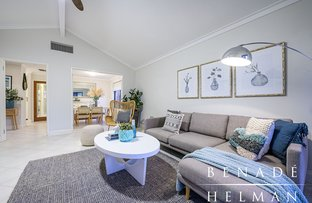 Picture of 154 Jersey Street, Wembley WA 6014