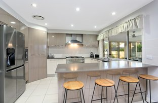 Picture of 248 Caddens Road, Claremont Meadows NSW 2747