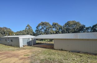 Picture of 4501 Olympic Highway South, Young NSW 2594