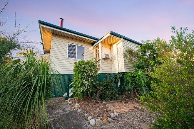 Picture of 16 Tivoli Hill Road, TIVOLI QLD 4305