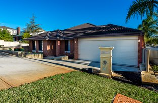Picture of 3 Burnett Street, Embleton WA 6062