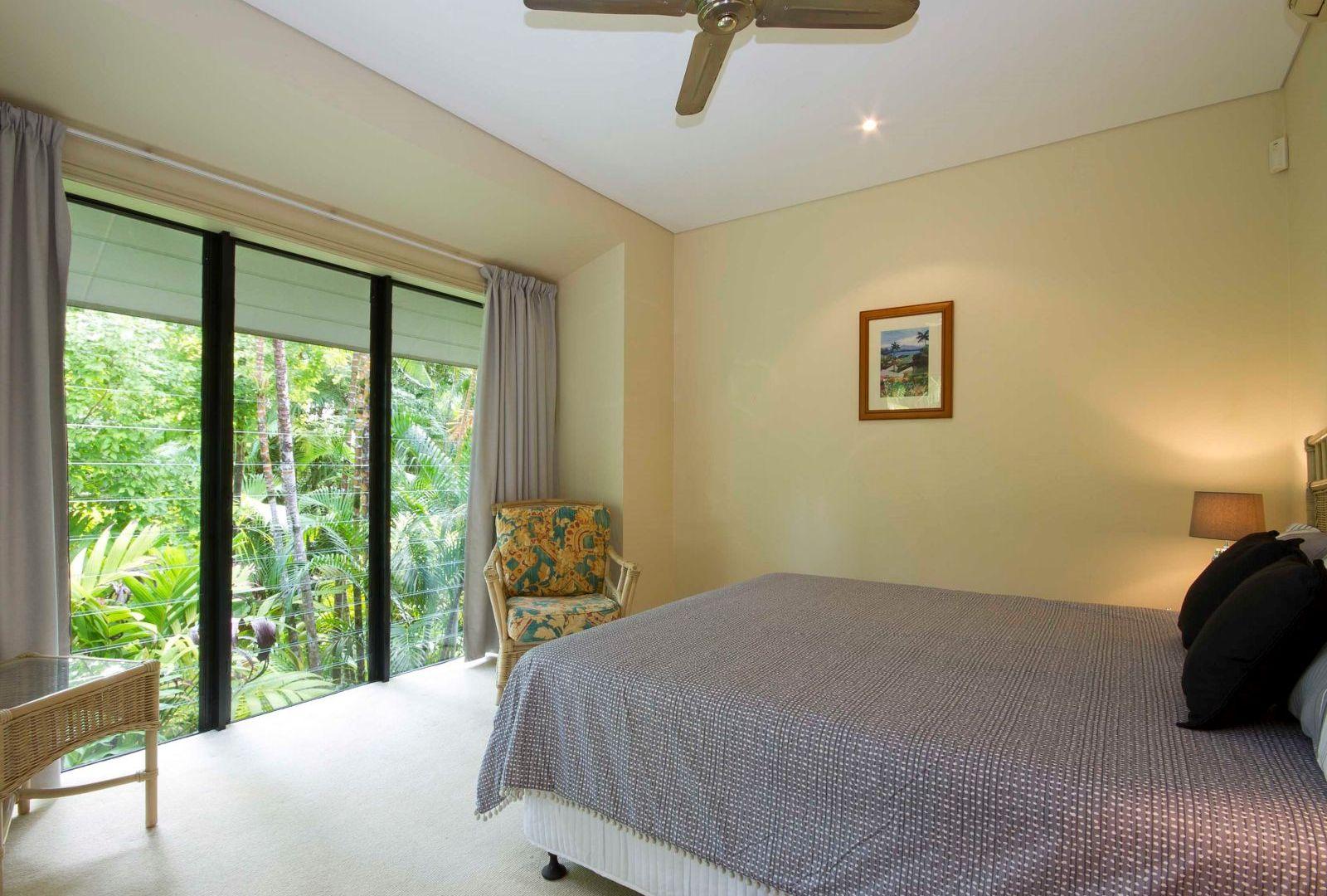 Villa 11/18-28 St Crispin's Avenue, Port Douglas QLD 4877, Image 2