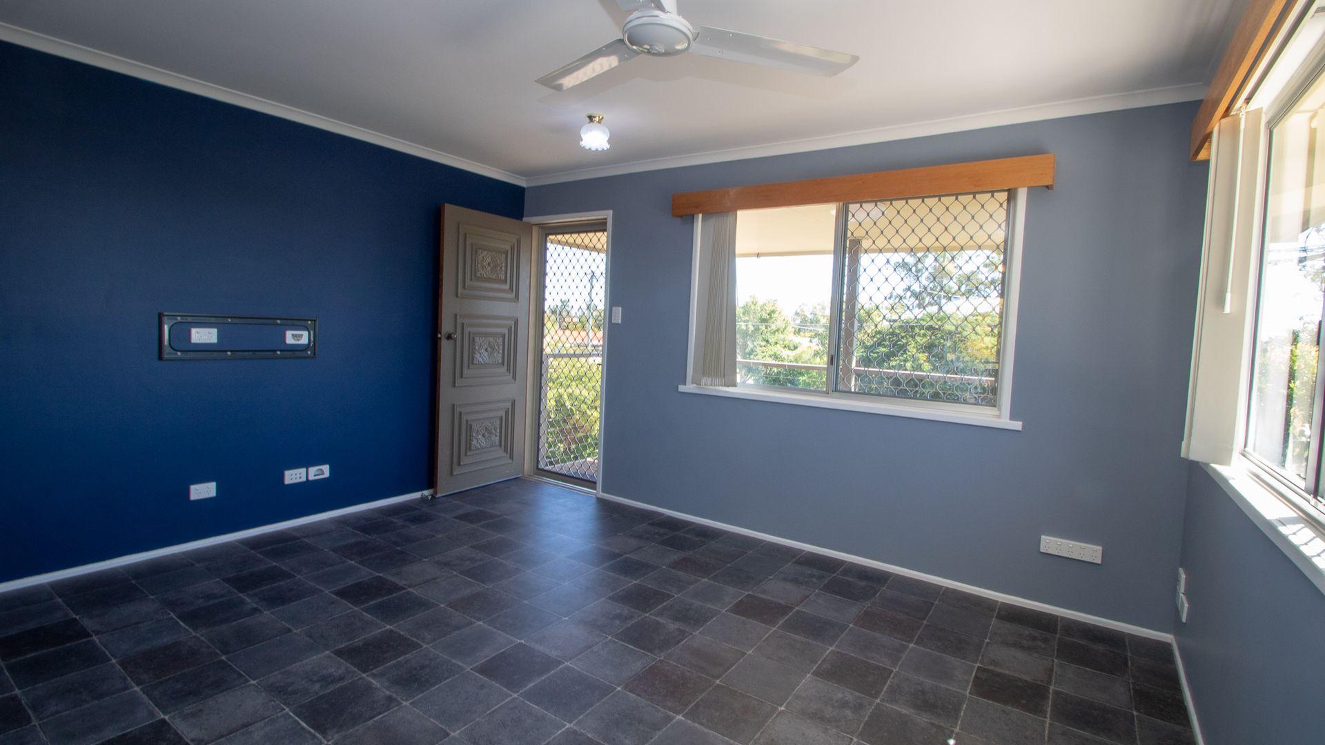 5 Raintree Street, Kippa-Ring QLD 4021, Image 2