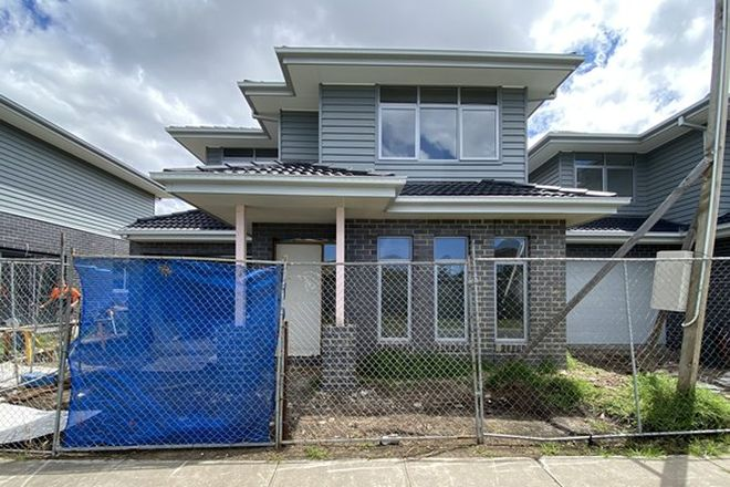 Picture of 15a Acacia Street, THOMASTOWN VIC 3074