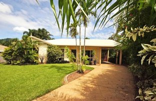 Picture of 7 Ginger Close, Redlynch QLD 4870