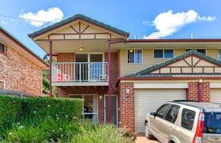 Picture of 32/85 Muriel Avenue, Moorooka QLD 4105