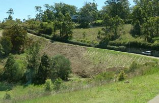 Picture of Lot 650/28 The Belfry, Tallwoods Village NSW 2430