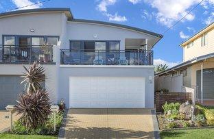 Picture of 49 Minnamurra Street, Kiama NSW 2533