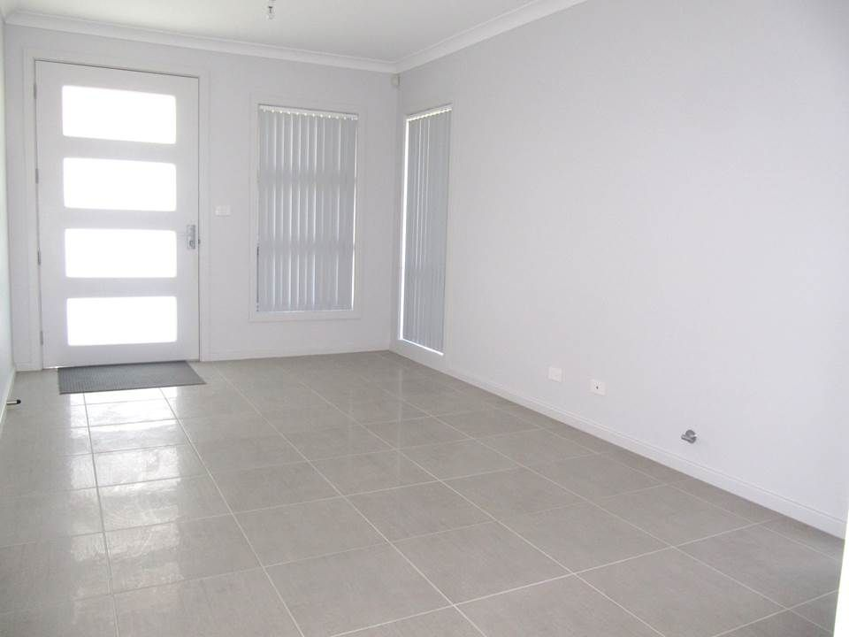 49 Isaac Street, Peakhurst NSW 2210, Image 1