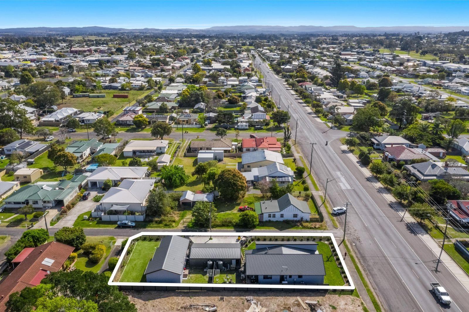 81 Johnston Street, Casino NSW 2470, Image 2