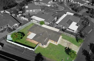 Picture of 82 Solandra  Circuit, Regents Park QLD 4118