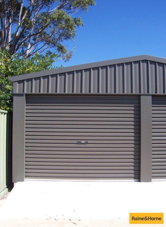 3/92 Albany Street, Coffs Harbour NSW 2450, Image 8