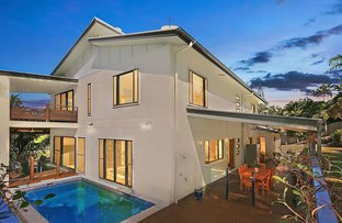 16 Cedara Place, Buderim QLD 4556