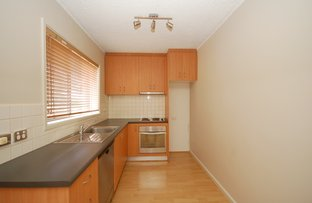 Picture of 1/15 Elm Avenue, Elsternwick VIC 3185