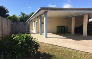 Picture of 2/121 Coronation Avenue, Golden Beach QLD 4551