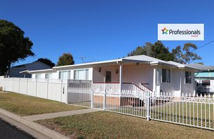 Picture of 93 Oswald Street, Inverell NSW 2360