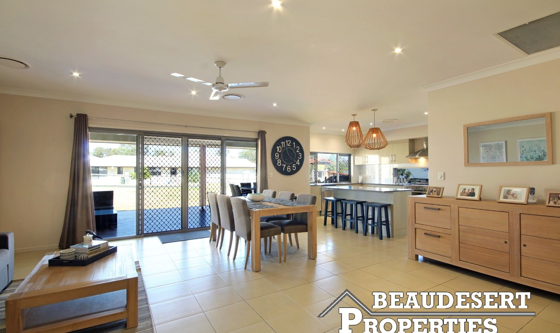 1-5 Sunset Drive, Beaudesert QLD 4285, Image 2