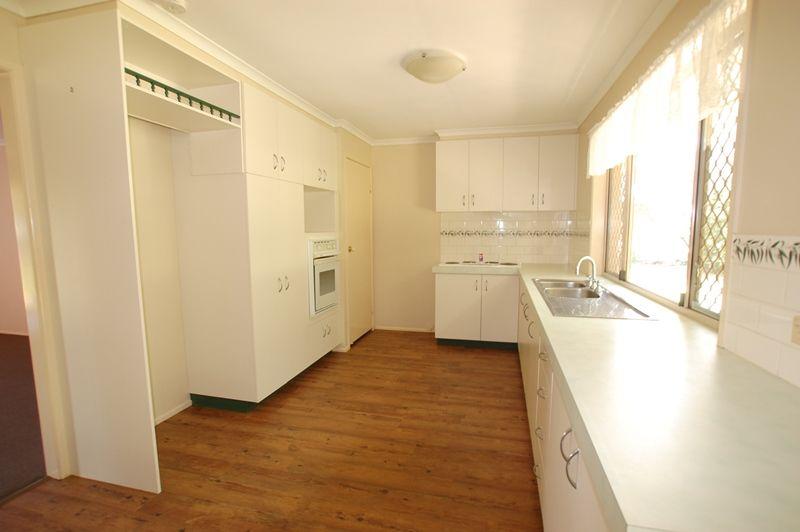 3 Oak Street, Highfields QLD 4352, Image 2