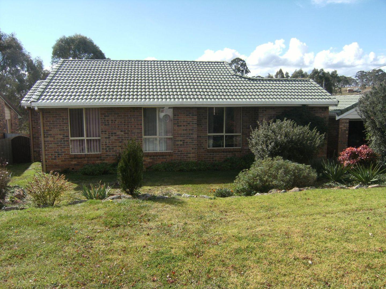 14 Robinson Avenue, Glen Innes NSW 2370, Image 0