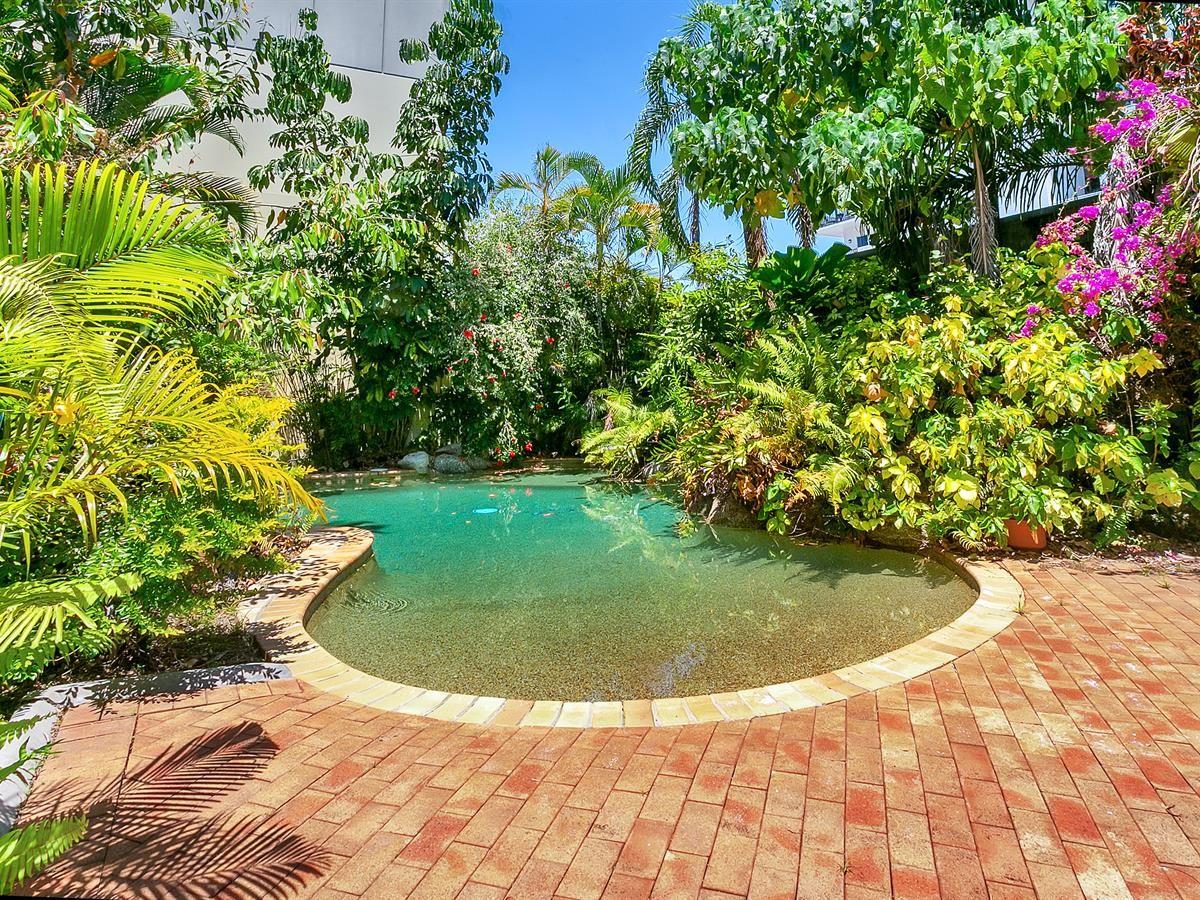 9/141 Grafton Street, Cairns City QLD 4870, Image 1