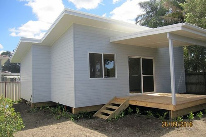 Picture of 19A Emerald Place, BERKELEY VALE NSW 2261