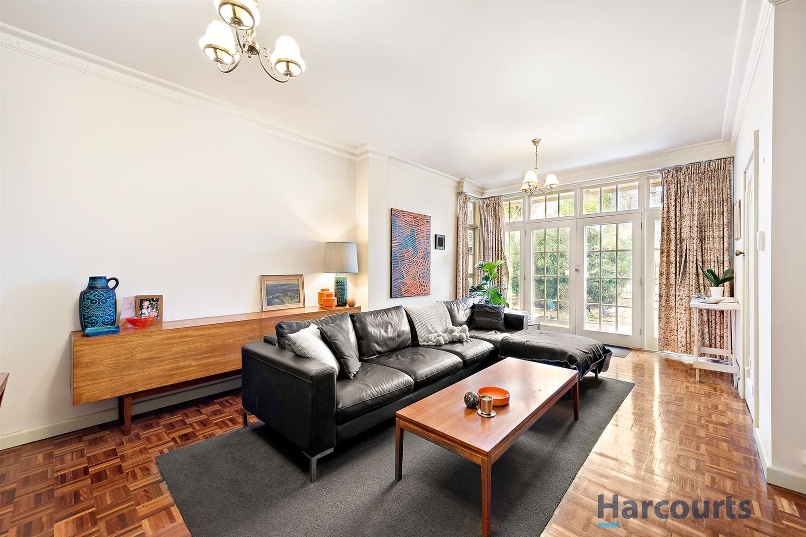 22 Howard Street, Kew VIC 3101, Image 2