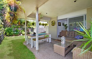 Picture of 28 Madison Road, Coomera QLD 4209