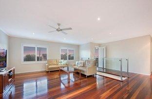 Picture of 14 Ikara Street, Battery Hill QLD 4551