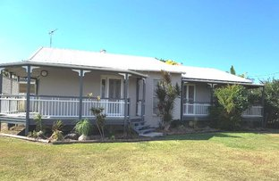 Picture of 79 Kinch, Burnett Heads QLD 4670