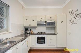 Picture of 6/114 Terrace Road, Perth WA 6000