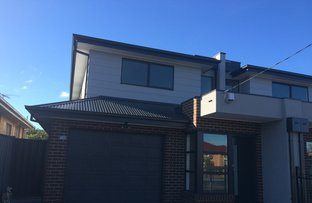 Picture of 12B Southwold Street, St Albans VIC 3021