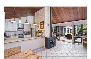 152a Beecroft Rd, Cheltenham NSW 2119