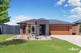 Picture of 13 Prospect Place, Wallan VIC 3756